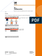 GeoMax_eLearning_ZGP800_Network_Connection