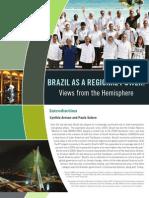 Brazil_as_Regional_Power