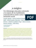 La_piedra_magica_Un_videojuego_educativo.pdf