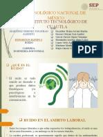 RUIDO EQUIPO 3.pptx