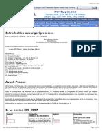 Introduction aux algorigrammes.pdf