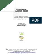 Pedraplenes-PlantaTratamientoEfluentes-LaCalera-Córdoba-InGeo (1).pdf
