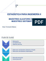 Semana_5-_Sesion_10_-_MAS_y_Muestreo_Sistematico