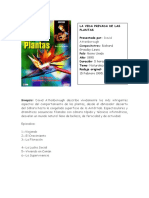 57352864-La-Vida-Privada-de-Las-Plantas