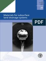 idp60.pdf
