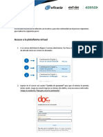 Candidato en cargue de documentos.pdf