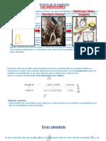 ServConSA - Error Relativo Porcentual.pdf