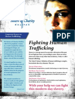 Trafficking Appeal 2009