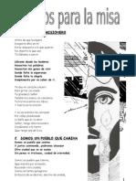 cancionero version final imprenta