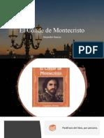 El conde de Montecristo.pptx