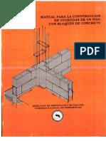 ASOCFILE120070302111439.pdf