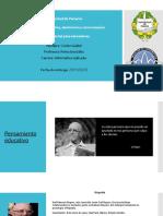 Asignacion 2.pptx