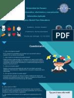 Cuestionario Modulo 1.pptx