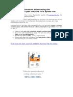 business_plan_template