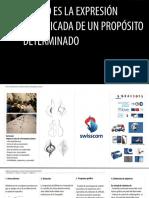 02U1-2 Diseño como proceso de significación Proceso Herrera+fernandez