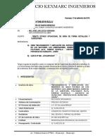 (09-09-2019)INFO - RETRASO DE OBRA.docx