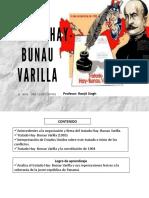 Tratado Hay-Bunau Varilla.pptx