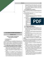 norma instalaciones.pdf