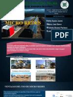 MICRO REDES -grupo 6.pptx