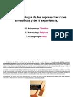Cap.3-4-1.pdf