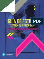 Guia-de-estudio_Examen-ingreso-UANL_2020.pdf