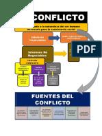 Mapa El Conflicto.pdf