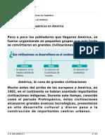 Civilizaciones-prehispanicas-en-America