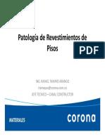 9_Patología de pisos revestidos