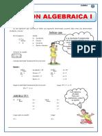 División-Algebraica I-ALGEBRA-ACTIVA LIBERTAD-clase 14