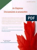 Entrée_Express__Documents a soumettre.pdf