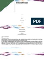 Recurso para rastreo y sistematización documental Escenario 3 (2).docx