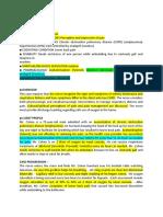CL-Medical-PBL-Respi (1).docx