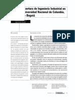 Dialnet-LaAperturaDeIngenieriaIndustrialEnLaUniversidadNac-4902835.pdf