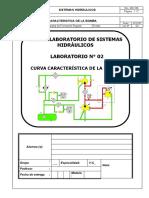 lab02 hidraulica