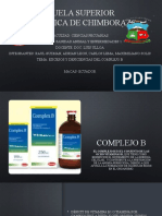 complejo-B-2.pptx