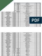 Directorio Efecty - Puntos Habilitados Para Pago -Compensacin Iva