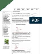 Spécialiste des Gabions électrosoudés, gabions tissés double torsion, gabions boîtes, gabion pré-remplis 4. Critères de vérification.pdf