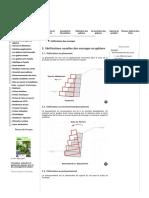 Spécialiste des Gabions électrosoudés, gabions tissés double torsion, gabions boîtes, gabion pré-remplis 2. Vérifications des ouvrages.pdf