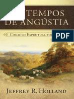 Em Tempos de Angustia - Jeffrey R. Holland.pdf