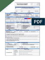 HDS - Anhídrido Acético.pdf