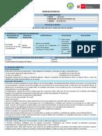 SESION 2 UN1 TUTORIA.docx