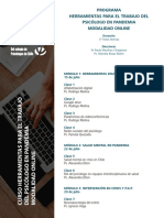 Programa_herramientas_pandemia_2020