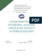 Conocimiento_en_Pandemia_Análisis_crítico_de_ayuda_y_autorealización