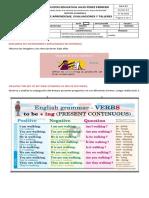 guia 4° periodo 6° pdf