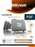 Multi-band_Backhaul-AP_Dual_Radio_Spanish_print_version