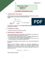 00447490990IS04S11021582guia_teoria_practica_01.pdf