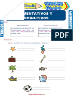 Aumentativos-y-Diminutivos-para-Tercer-Grado-de-Primaria.doc