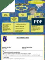 ppt clase 3 sexto año genero-lirico (1)