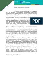 Informe del Lanzamiento Índice Nacional 2020.docx