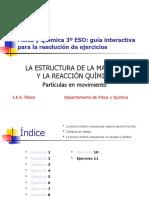Q3_Leccion2_1